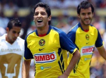 Gana América a Pumas, entra a la liguilla y va contra Morelia