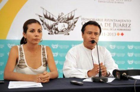 Realizarán Primera Feria Gastronómica y Cultural en la Agencia de Candiani