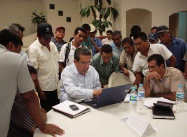 Amenazan enfermedades producción agrícola en la Costa, claman ayuda