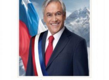 México agradece apoyo a Chile, en rescate a mineros