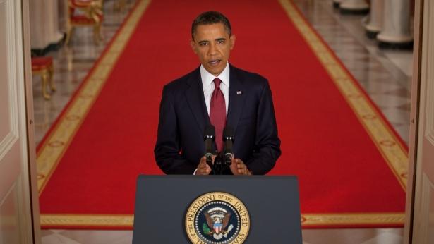 EU Obama 1de mayo