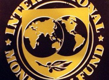 Inicia el proceso por intento de violación de Strauss – Kahn director del FMI