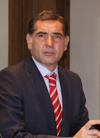 Gobernador del estado
