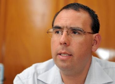 Realizará Ayuntamiento capitalino Expo venta Oaxaca 2011 para apoyar al comercio establecido