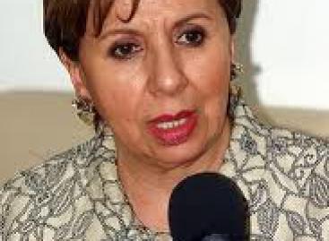 Nueve muertos y 10 heridos de bala, provoca incapacidad de Irma Piñeyro secretaria de Gobierno, en Santiago Choapan