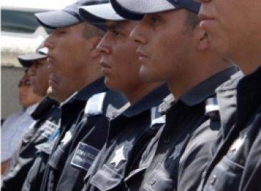 Asalto por segundo día consecutivo en la Reforma; roban nómina del CECYTE