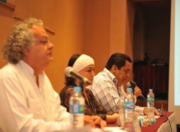 Clausuran Primer Foro Municipal de Desarrollo Urbano y Medio Ambiente