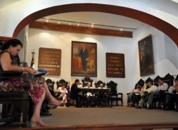 Instalará Ayuntamiento Consejo Municipal de Mejora Regulatoria