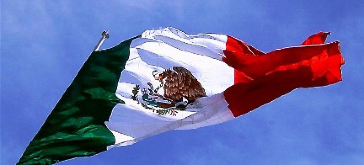 México fortalece presencia en el norte de África y Medio Oriente