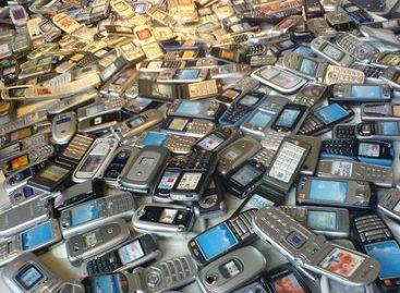 Los teléfonos celulares aumentan riesgo de cáncer: OMS