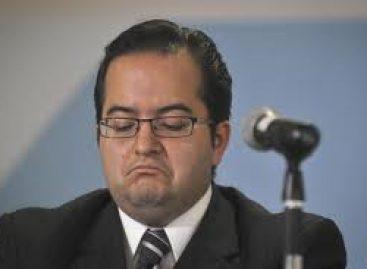 Lazcano, fundador de Los Zetas, no ha muerto