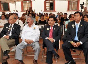 Realizan septuagésima séptima convención nacional de clubes de leones