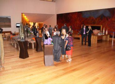 Buscan posicionar a Oaxaca como el centro cultural de México