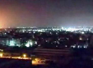 Mueren cientos de civiles por ataques de la OTAN a Libia