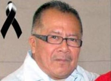 Condenan artero asesinato de periodista de Notiver y su familia en Veracruz
