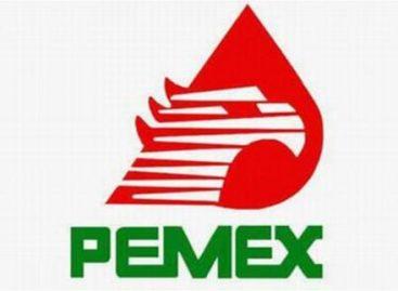 """Este sábado, sexto """"gasolinazo"""" del año; llega litro de Magna a 9.24 pesos"""