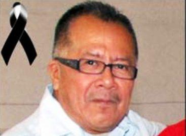 <strong>Asesinan a periodista y a su familia, en Veracruz</strong>