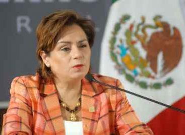 Estrecho contacto de México con Centroamérica por probable secuestro de migrantes: SRE