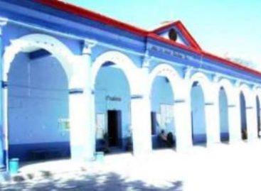 Acuerdan pacto de civilidad y respeto mutuo para elección extraordinaria en Tlacotepec