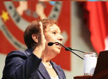 Se inicia acción penal contra ex funcionarios del gobierno de Oaxaca y se investiga a actuales
