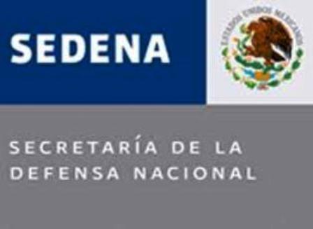 Logo_sedena-