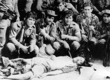 Ejecutan a viuda del guerrillero Lucio Cabañas, en jornada sangrienta en Acapulco, Guerrero