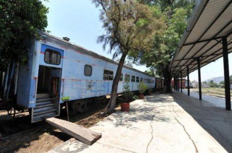 Invita Museo del Ferrocarril a sus cursos gratuitos de verano