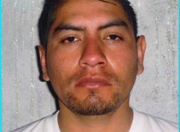 Mutilaba a víctimas y extorsionaba a narcomenudistas , preso por la Policía Federal