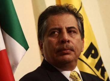 Estrategia de alianzas democráticas hacia el 2012, propone Nueva Izquierda