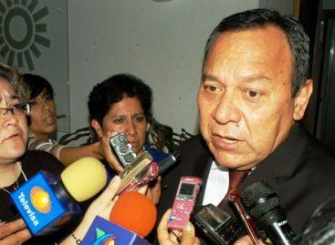 Posible juicio político a ex titulares de PGR y Gobernación, anuncia Zambrano líder del PRD