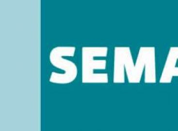 SEMAR rectifica y acepta recomendación de CNDH sobre dos muertos en Tabasco