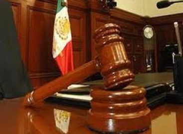 <strong>Tianguis Turístico de México será itinerante, determina la Corte</strong>