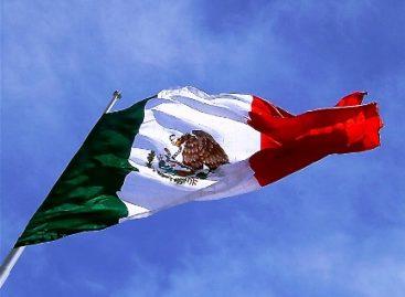 Enérgica condena de México la ejecución de Humberto Leal García, en Texas