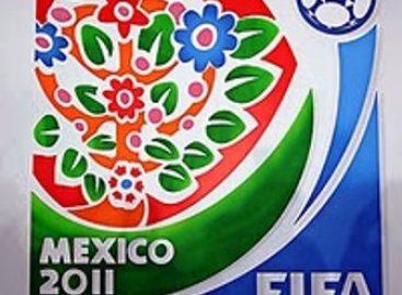 Avanza México derrota a Alemania 3-2, va a la final