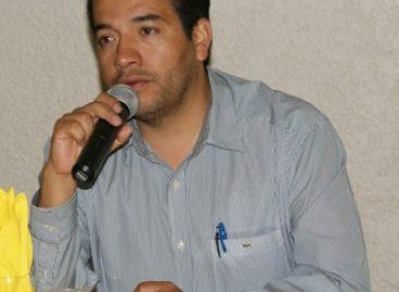 Requiere Oaxaca acciones contundentes para abatir la pobreza extrema: PRD