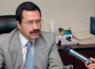 Reportan emboscada por conflicto electoral en Cotzocon Oaxaca