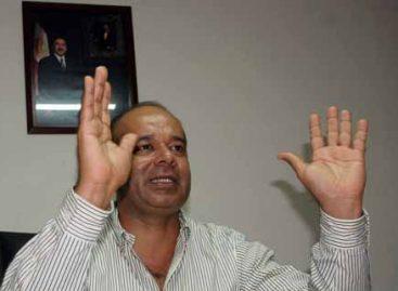 Revés al Gobierno del Cambio en Oaxaca, en el caso Ruiz Cerón, Juez Federal ordena su inmediata libertad