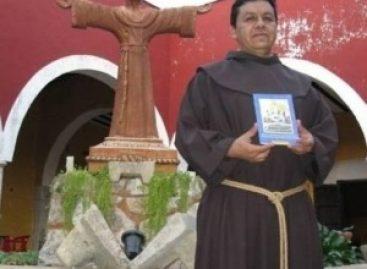 Acción urgente ante peligro de defensor de migrantes, en Tabasco