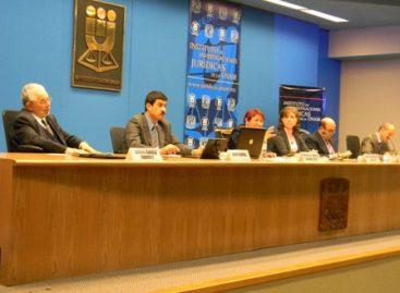Necesario acotar facultad presidencial en el uso de fuerzas armadas para actividades de seguridad interior: Corral