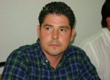 Comando armado asesina a balazos a ex presidente municipal de Tuxtepec