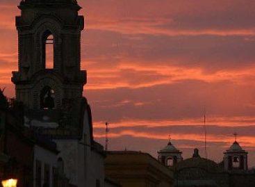 Conmemora Oaxaca Día de Ciudades Patrimonio Mundial, este 8 de septiembre