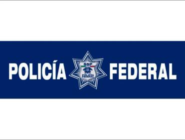 PF logo 3