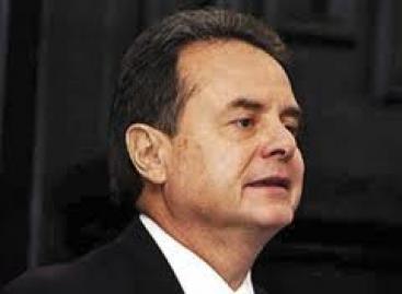 Conforma PRI Consejo Político, elegirá candidato presidencial 2012
