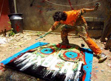 Se inaugurará exposición / Textura Urbana: Visiones de Oaxaca