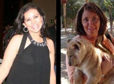 Asesinan a dos periodistas de la revista Contralínea, sus cuerpos hallados Iztapalapa DF