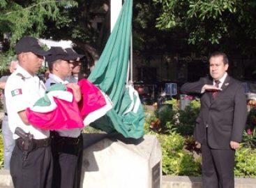 Hay gobiernos y  personas  que tienen deudas históricas con Oaxaca: MJLL