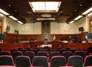 Avanza postura antiaborto en la Suprema Corte de Justicia, este miércoles se decide