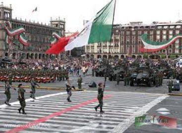 Ejército Mexicano: aciertos y errores