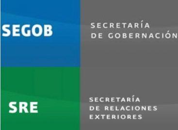 Atiende gobierno de México a familias desplazadas de Guatemala