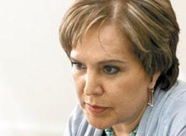 Eligen mexicana coordinadora del Comité de la OEA sobre violencia contra la mujer